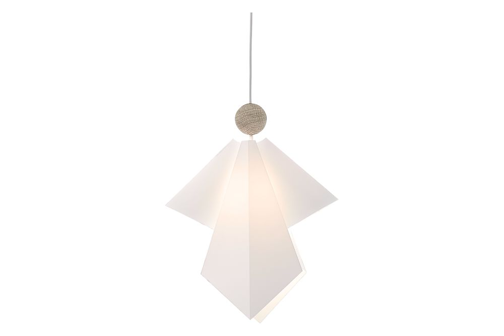 https://res.cloudinary.com/clippings/image/upload/t_big/dpr_auto,f_auto,w_auto/v1/products/angel-gabriel-lamp-xs-le-klint-tine-mouritsen-clippings-11489172.jpg