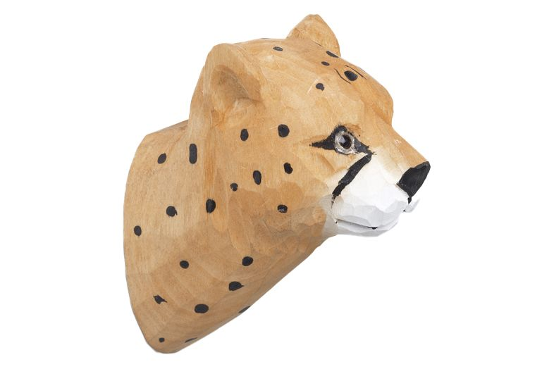 https://res.cloudinary.com/clippings/image/upload/t_big/dpr_auto,f_auto,w_auto/v1/products/animal-hand-carved-hook-cheetah-ferm-living-ferm-living-clippings-11483860.jpg