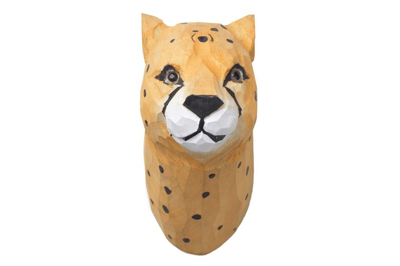 https://res.cloudinary.com/clippings/image/upload/t_big/dpr_auto,f_auto,w_auto/v1/products/animal-hand-carved-hook-cheetah-ferm-living-ferm-living-clippings-11483861.jpg