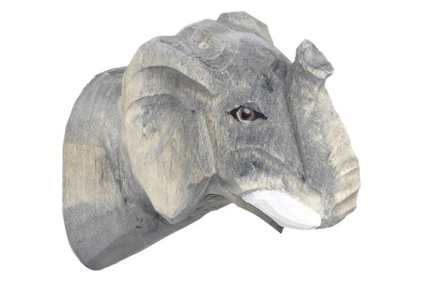 https://res.cloudinary.com/clippings/image/upload/t_big/dpr_auto,f_auto,w_auto/v1/products/animal-hand-carved-hook-elephant-ferm-living-ferm-living-clippings-11483862.jpg