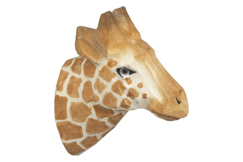 https://res.cloudinary.com/clippings/image/upload/t_big/dpr_auto,f_auto,w_auto/v1/products/animal-hand-carved-hook-giraffe-ferm-living-ferm-living-clippings-11483864.jpg