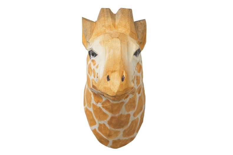 https://res.cloudinary.com/clippings/image/upload/t_big/dpr_auto,f_auto,w_auto/v1/products/animal-hand-carved-hook-giraffe-ferm-living-ferm-living-clippings-11483865.jpg