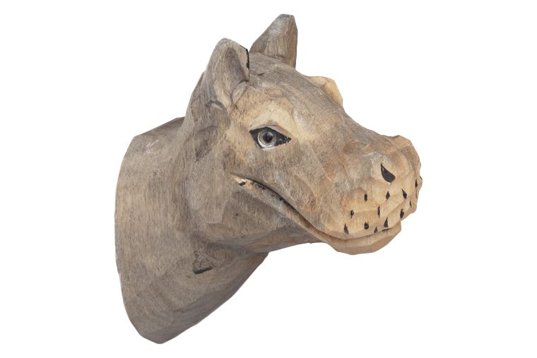 https://res.cloudinary.com/clippings/image/upload/t_big/dpr_auto,f_auto,w_auto/v1/products/animal-hand-carved-hook-hippo-ferm-living-ferm-living-clippings-11483866.jpg