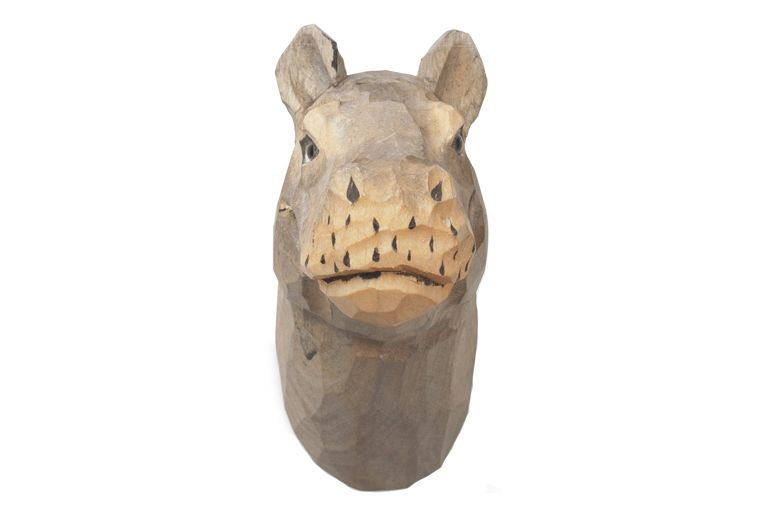 https://res.cloudinary.com/clippings/image/upload/t_big/dpr_auto,f_auto,w_auto/v1/products/animal-hand-carved-hook-hippo-ferm-living-ferm-living-clippings-11483867.jpg