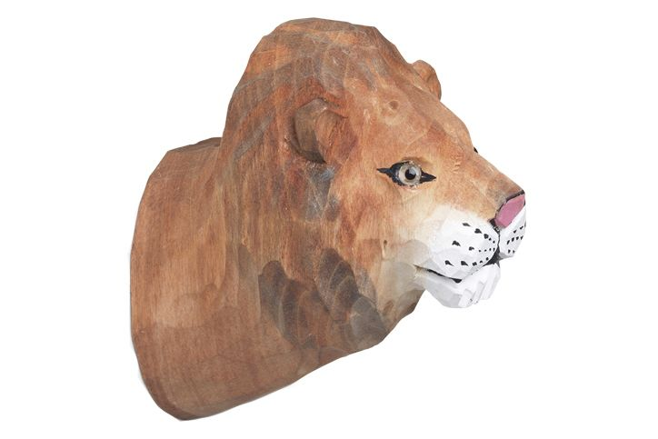 https://res.cloudinary.com/clippings/image/upload/t_big/dpr_auto,f_auto,w_auto/v1/products/animal-hand-carved-hook-lion-ferm-living-ferm-living-clippings-11483868.jpg