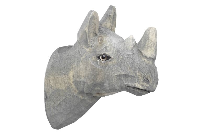 https://res.cloudinary.com/clippings/image/upload/t_big/dpr_auto,f_auto,w_auto/v1/products/animal-hand-carved-hook-rhino-ferm-living-ferm-living-clippings-11483870.jpg