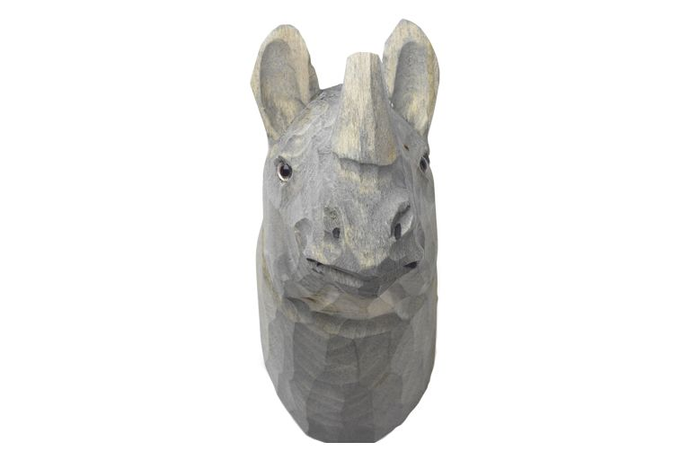 https://res.cloudinary.com/clippings/image/upload/t_big/dpr_auto,f_auto,w_auto/v1/products/animal-hand-carved-hook-rhino-ferm-living-ferm-living-clippings-11483871.jpg