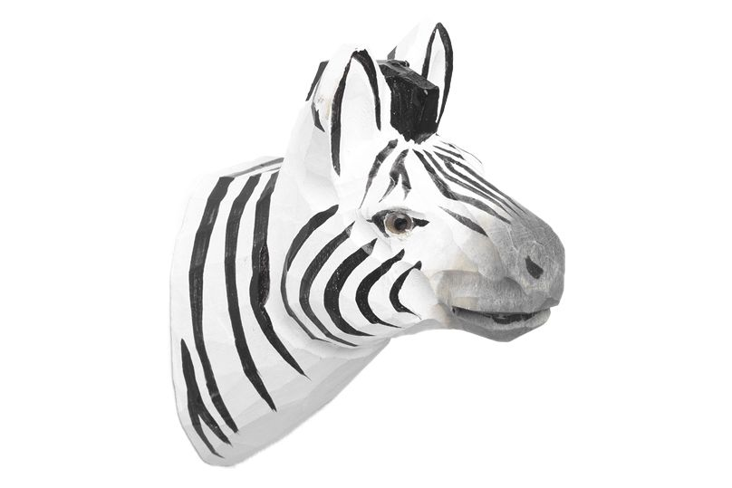 https://res.cloudinary.com/clippings/image/upload/t_big/dpr_auto,f_auto,w_auto/v1/products/animal-hand-carved-hook-zebra-ferm-living-ferm-living-clippings-11483872.jpg