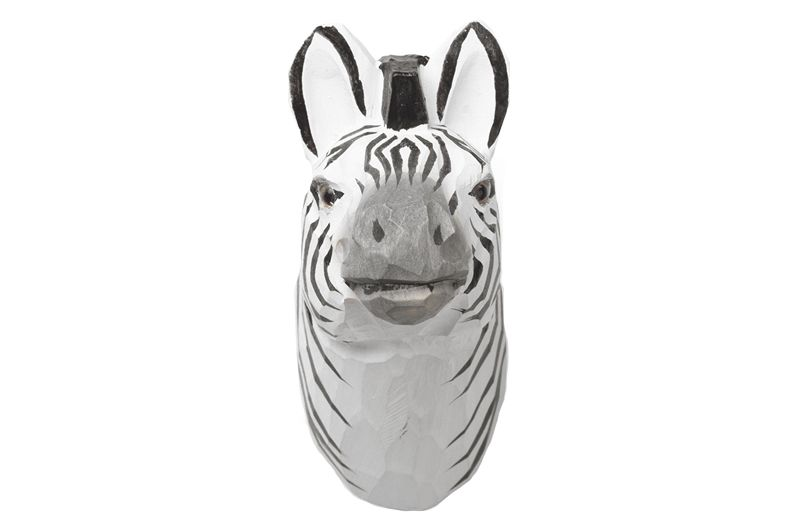 https://res.cloudinary.com/clippings/image/upload/t_big/dpr_auto,f_auto,w_auto/v1/products/animal-hand-carved-hook-zebra-ferm-living-ferm-living-clippings-11483873.jpg