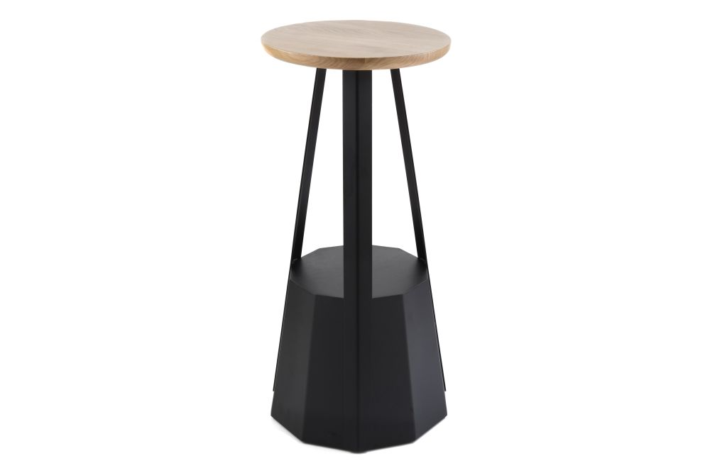 https://res.cloudinary.com/clippings/image/upload/t_big/dpr_auto,f_auto,w_auto/v1/products/ankara-barstool-new-normal-colour-mati%C3%A8re-grise-constance-guisset-clippings-11536624.jpg