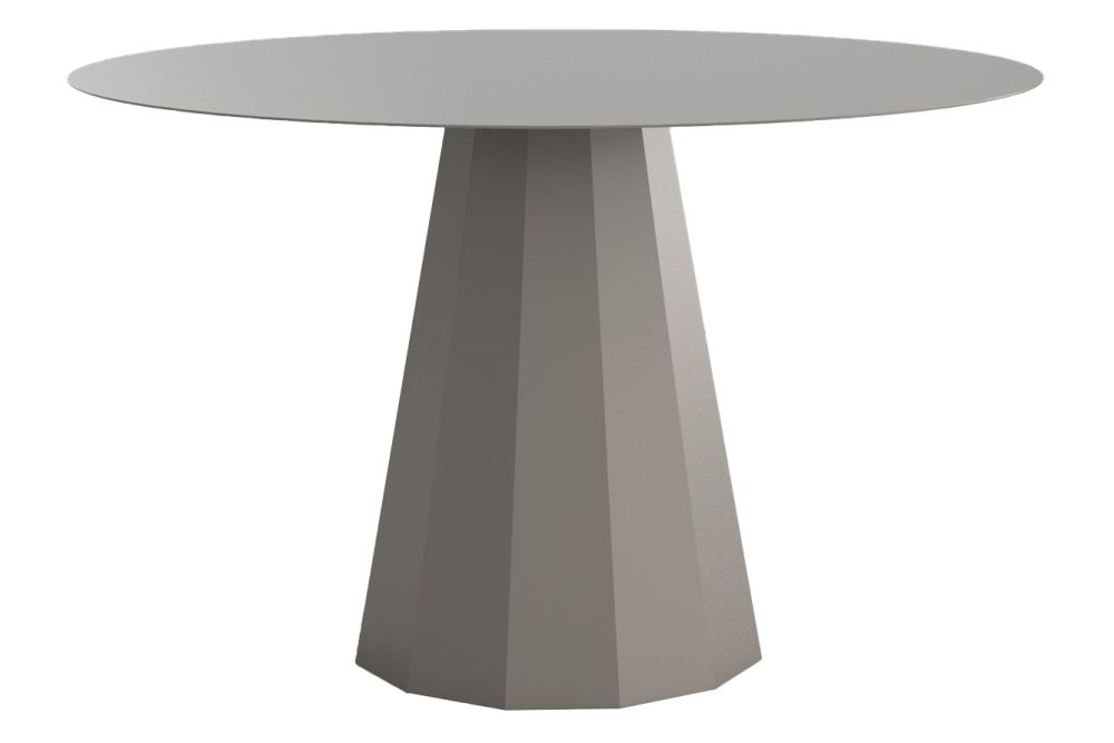 https://res.cloudinary.com/clippings/image/upload/t_big/dpr_auto,f_auto,w_auto/v1/products/ankara-large-round-dining-table-new-normal-colour-mati%C3%A8re-grise-constance-guisse-clippings-11536620.jpg