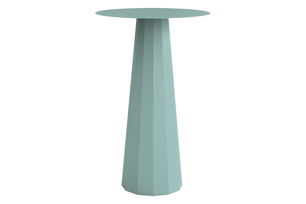 https://res.cloudinary.com/clippings/image/upload/t_big/dpr_auto,f_auto,w_auto/v1/products/ankara-round-bar-table-new-normal-colour-indoor-mati%C3%A8re-grise-constance-guisset-clippings-11536671.jpg