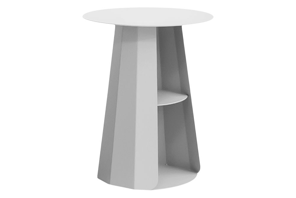 https://res.cloudinary.com/clippings/image/upload/t_big/dpr_auto,f_auto,w_auto/v1/products/ankara-round-bedside-table-new-normal-colour-mati%C3%A8re-grise-constance-guisset-clippings-11536630.jpg