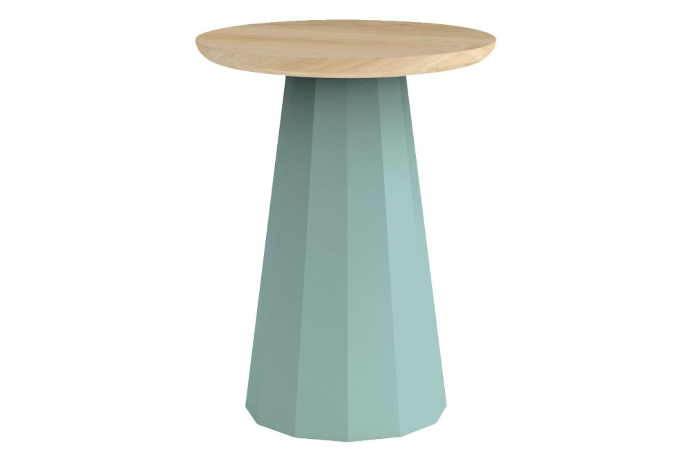 https://res.cloudinary.com/clippings/image/upload/t_big/dpr_auto,f_auto,w_auto/v1/products/ankara-stool-new-normal-colour-mati%C3%A8re-grise-constance-guisset-clippings-11536655.jpg