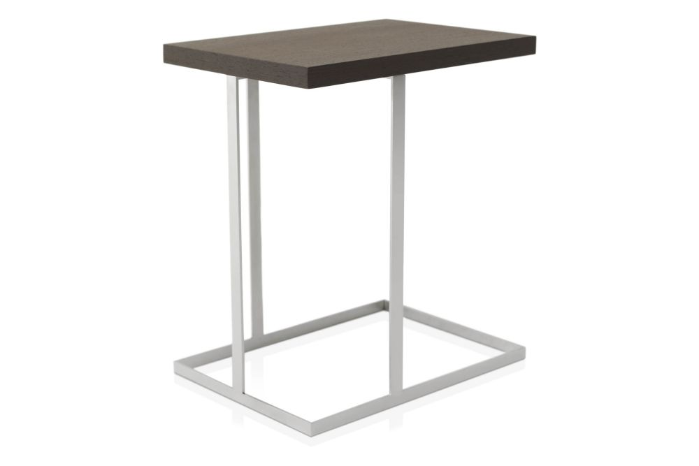 Annex Side Table by Montis by Clearance