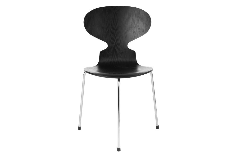 https://res.cloudinary.com/clippings/image/upload/t_big/dpr_auto,f_auto,w_auto/v1/products/ant-dining-chair-3-legs-coloured-ash-black-fritz-hansen-arne-jacobsen-clippings-11318586.jpg