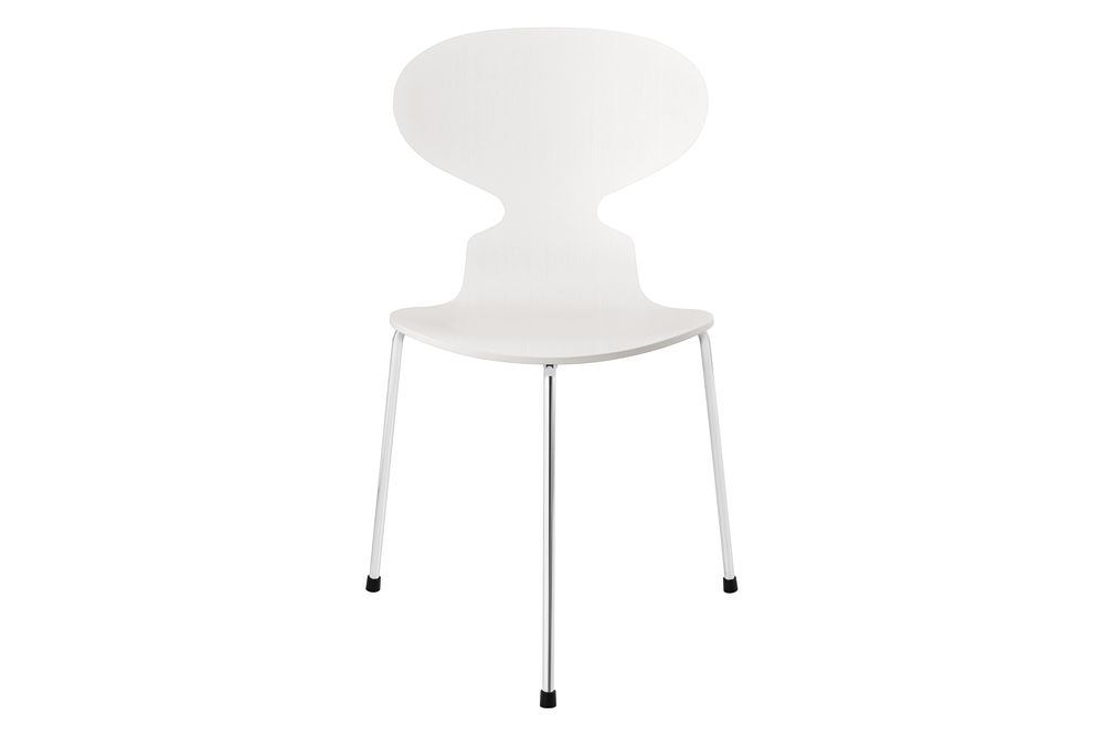 https://res.cloudinary.com/clippings/image/upload/t_big/dpr_auto,f_auto,w_auto/v1/products/ant-dining-chair-3-legs-coloured-ash-white-fritz-hansen-arne-jacobsen-clippings-11318585.jpg
