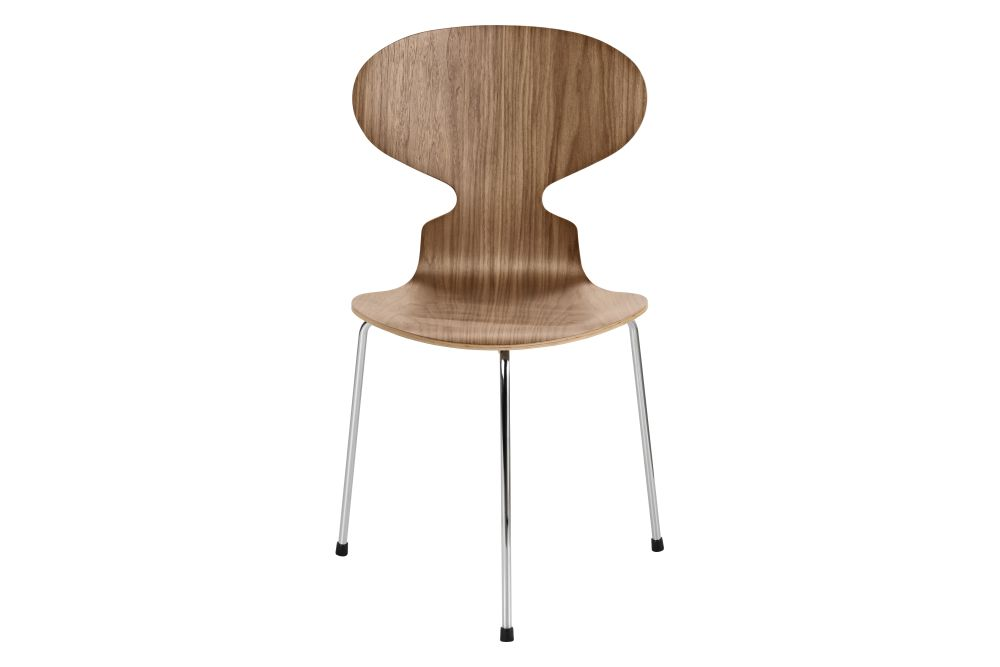https://res.cloudinary.com/clippings/image/upload/t_big/dpr_auto,f_auto,w_auto/v1/products/ant-dining-chair-3-legs-natural-veneer-walnut-fritz-hansen-arne-jacobsen-clippings-11318588.jpg