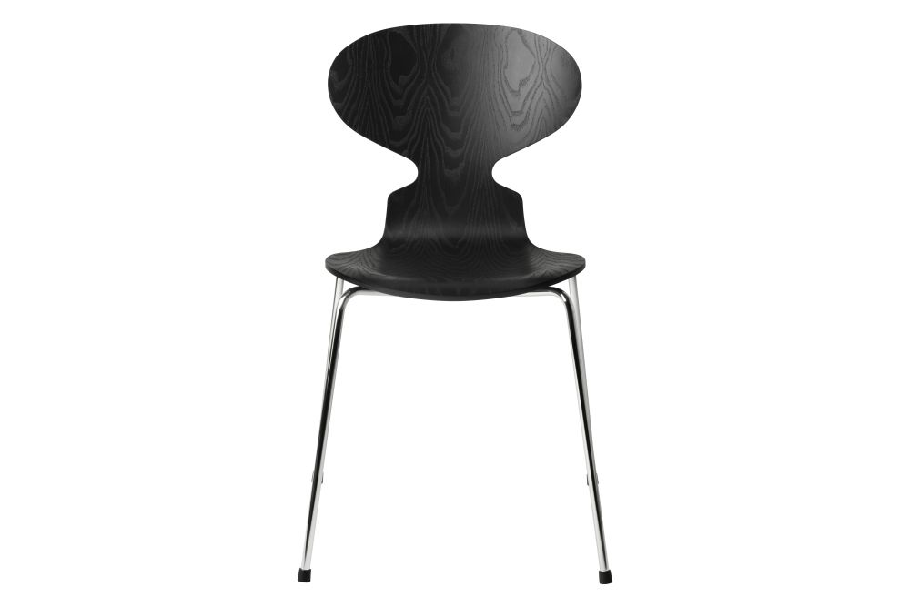 https://res.cloudinary.com/clippings/image/upload/t_big/dpr_auto,f_auto,w_auto/v1/products/ant-dining-chair-4-legs-coloured-ash-black-high-chrome-fritz-hansen-arne-jacobsen-clippings-11318304.jpg