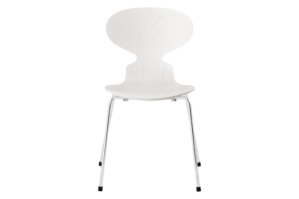 https://res.cloudinary.com/clippings/image/upload/t_big/dpr_auto,f_auto,w_auto/v1/products/ant-dining-chair-4-legs-coloured-ash-white-high-chrome-fritz-hansen-arne-jacobsen-clippings-11318301.jpg