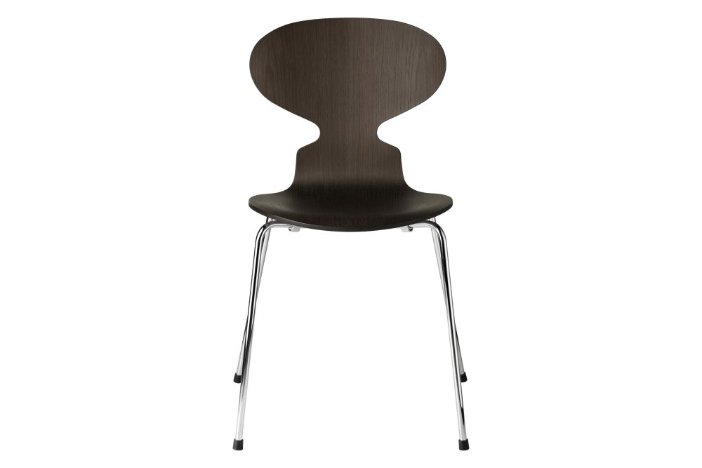 https://res.cloudinary.com/clippings/image/upload/t_big/dpr_auto,f_auto,w_auto/v1/products/ant-dining-chair-4-legs-full-dark-stained-oak-natural-veneer-high-chrome-fritz-hansen-arne-jacobsen-clippings-11318319.jpg