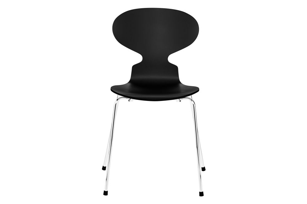 https://res.cloudinary.com/clippings/image/upload/t_big/dpr_auto,f_auto,w_auto/v1/products/ant-dining-chair-4-legs-lacquered-oak-black-high-chrome-fritz-hansen-arne-jacobsen-clippings-11318321.jpg