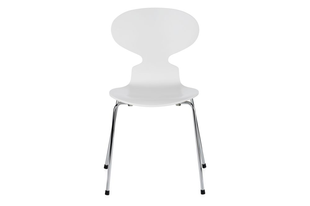 https://res.cloudinary.com/clippings/image/upload/t_big/dpr_auto,f_auto,w_auto/v1/products/ant-dining-chair-4-legs-lacquered-oak-white-high-chrome-fritz-hansen-arne-jacobsen-clippings-11318320.jpg