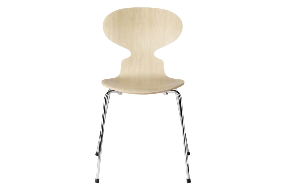 https://res.cloudinary.com/clippings/image/upload/t_big/dpr_auto,f_auto,w_auto/v1/products/ant-dining-chair-4-legs-natural-veneer-ash-high-chrome-fritz-hansen-arne-jacobsen-clippings-11318310.jpg
