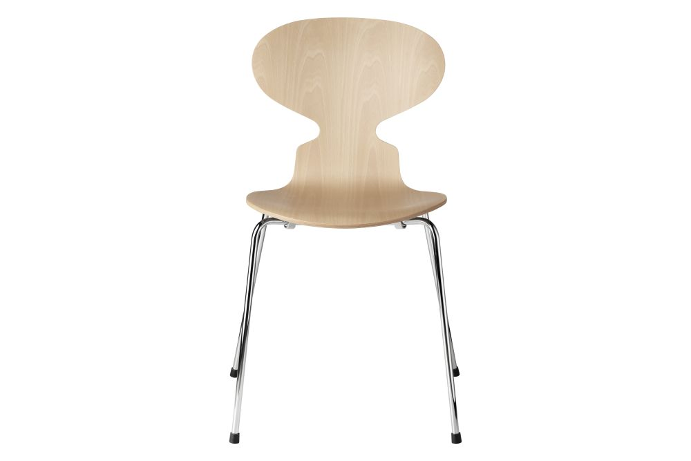 https://res.cloudinary.com/clippings/image/upload/t_big/dpr_auto,f_auto,w_auto/v1/products/ant-dining-chair-4-legs-natural-veneer-beech-high-chrome-fritz-hansen-arne-jacobsen-clippings-11318309.jpg