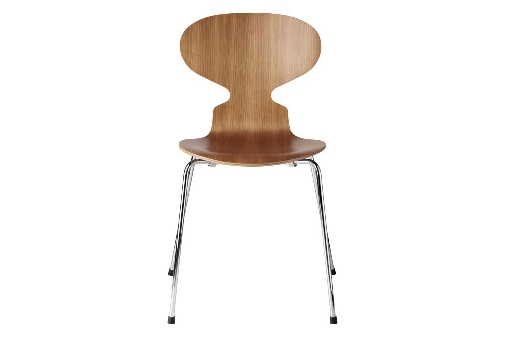 https://res.cloudinary.com/clippings/image/upload/t_big/dpr_auto,f_auto,w_auto/v1/products/ant-dining-chair-4-legs-natural-veneer-cherry-high-chrome-fritz-hansen-arne-jacobsen-clippings-11318311.jpg
