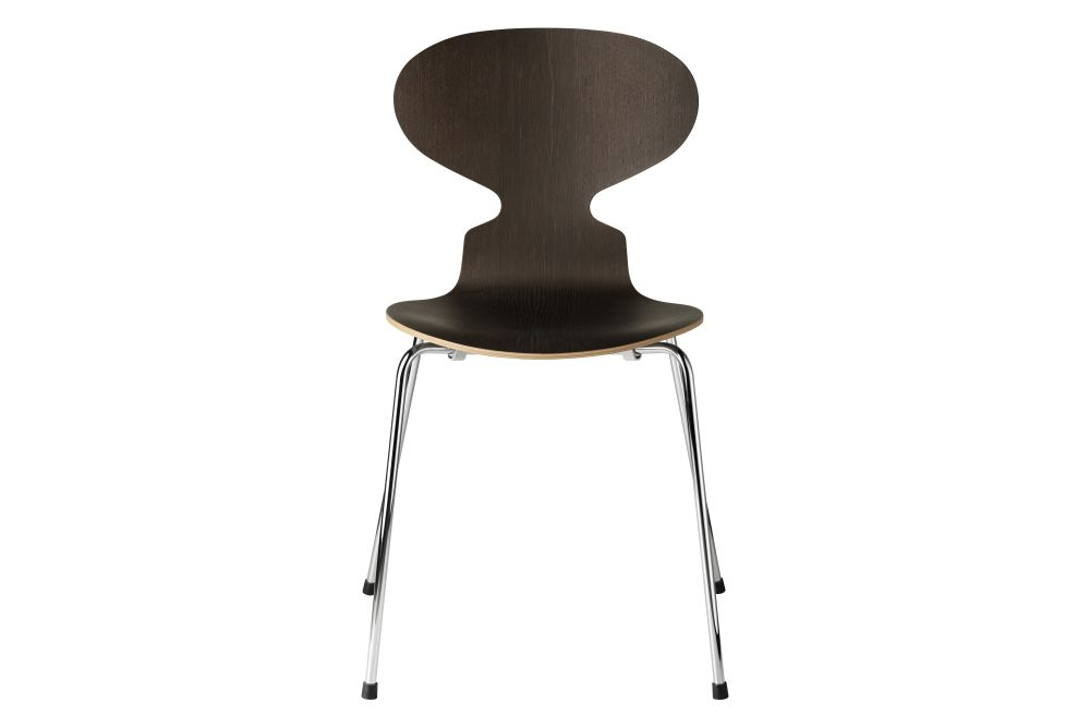 https://res.cloudinary.com/clippings/image/upload/t_big/dpr_auto,f_auto,w_auto/v1/products/ant-dining-chair-4-legs-natural-veneer-dark-stained-oak-high-chrome-fritz-hansen-arne-jacobsen-clippings-11318317.jpg