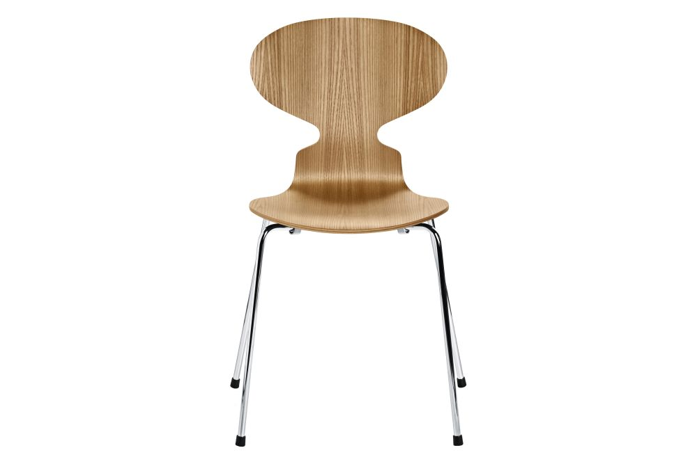 https://res.cloudinary.com/clippings/image/upload/t_big/dpr_auto,f_auto,w_auto/v1/products/ant-dining-chair-4-legs-natural-veneer-elm-high-chrome-fritz-hansen-arne-jacobsen-clippings-11318314.jpg