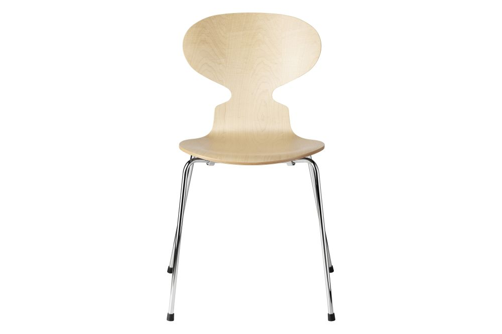 https://res.cloudinary.com/clippings/image/upload/t_big/dpr_auto,f_auto,w_auto/v1/products/ant-dining-chair-4-legs-natural-veneer-maple-high-chrome-fritz-hansen-arne-jacobsen-clippings-11318308.jpg