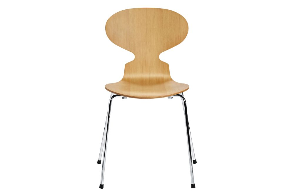 https://res.cloudinary.com/clippings/image/upload/t_big/dpr_auto,f_auto,w_auto/v1/products/ant-dining-chair-4-legs-natural-veneer-oregon-pine-high-chrome-fritz-hansen-arne-jacobsen-clippings-11318312.jpg
