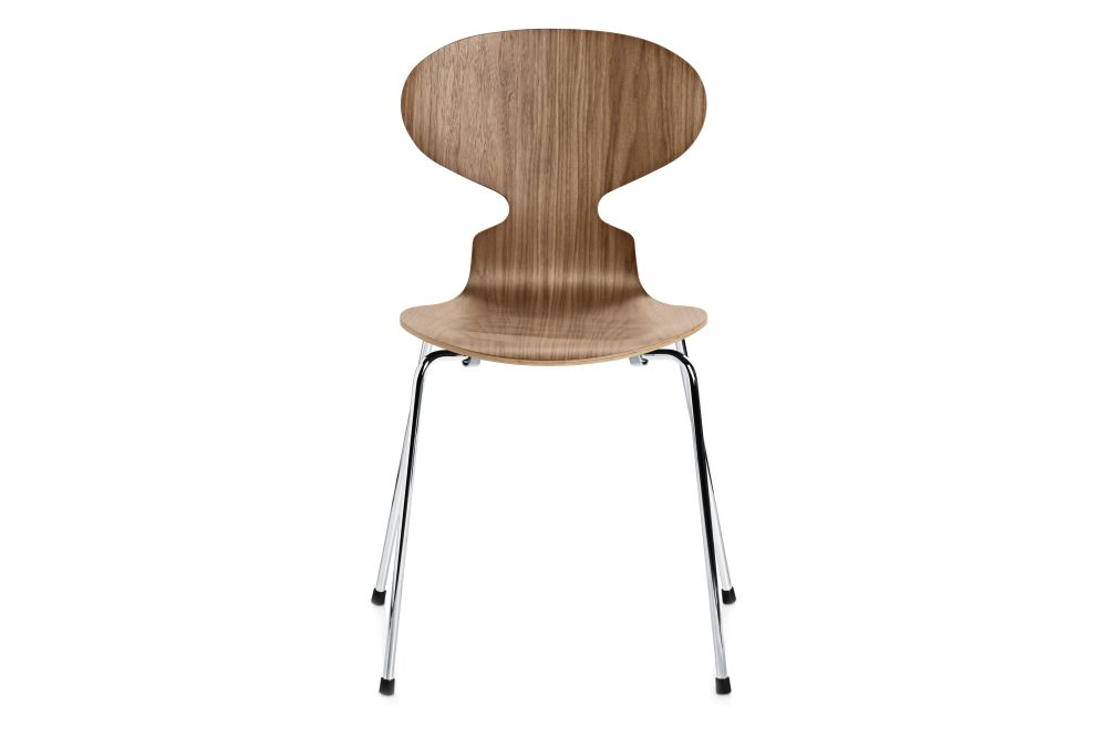 https://res.cloudinary.com/clippings/image/upload/t_big/dpr_auto,f_auto,w_auto/v1/products/ant-dining-chair-4-legs-natural-veneer-walnut-high-chrome-fritz-hansen-arne-jacobsen-clippings-11318316.jpg
