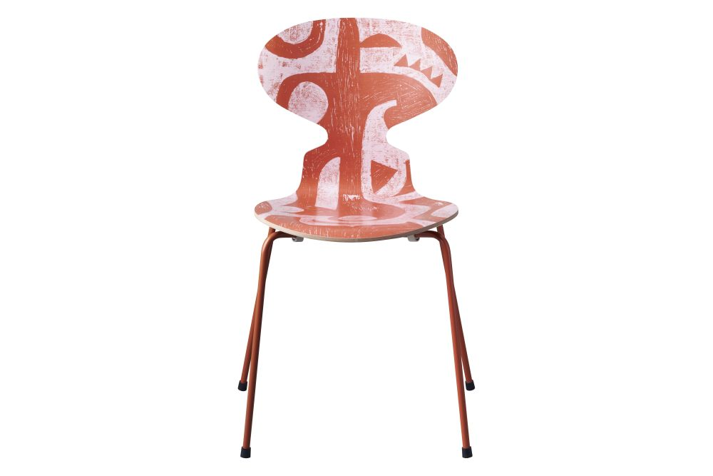 https://res.cloudinary.com/clippings/image/upload/t_big/dpr_auto,f_auto,w_auto/v1/products/ant-dining-chair-deco-silhouette-orange-chrome-high-seat-fritz-hansen-arne-jacobsen-clippings-11317900.jpg