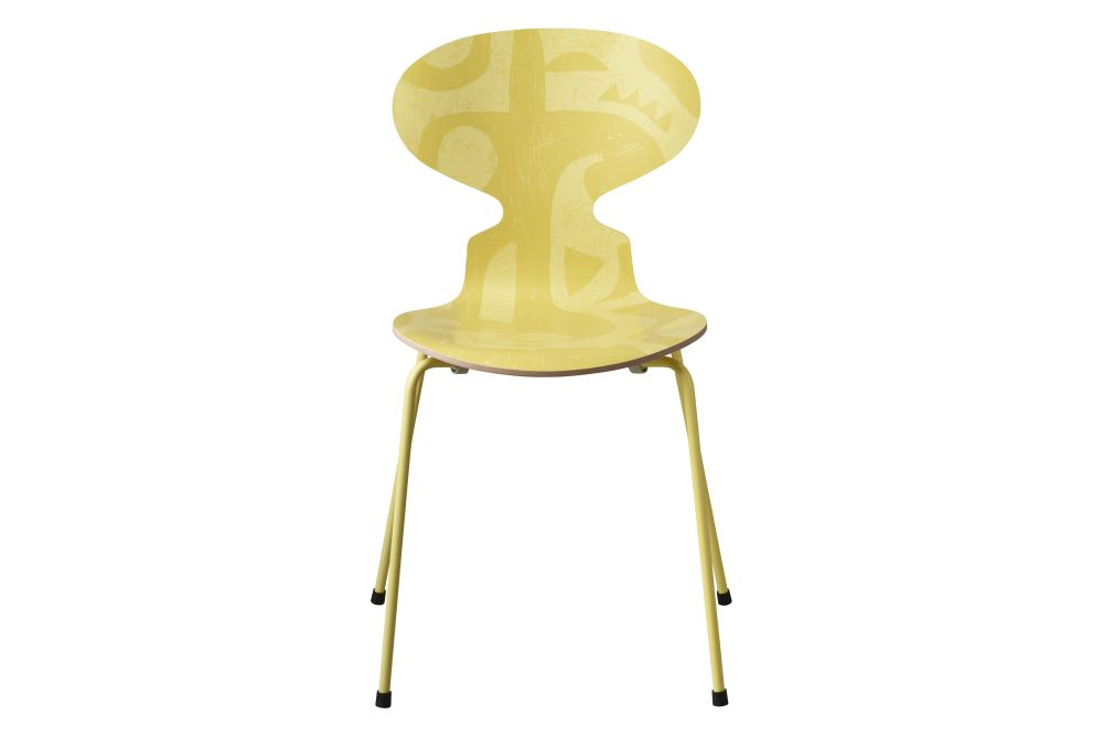 https://res.cloudinary.com/clippings/image/upload/t_big/dpr_auto,f_auto,w_auto/v1/products/ant-dining-chair-deco-silhouette-yellow-yellow-high-seat-fritz-hansen-arne-jacobsen-clippings-11317902.jpg