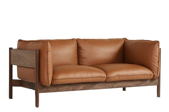 https://res.cloudinary.com/clippings/image/upload/t_big/dpr_auto,f_auto,w_auto/v1/products/arbour-2-seater-sofa-fabric-group-1-hay-andreas-engesvik-daniel-rybakken-clippings-11507267.jpg