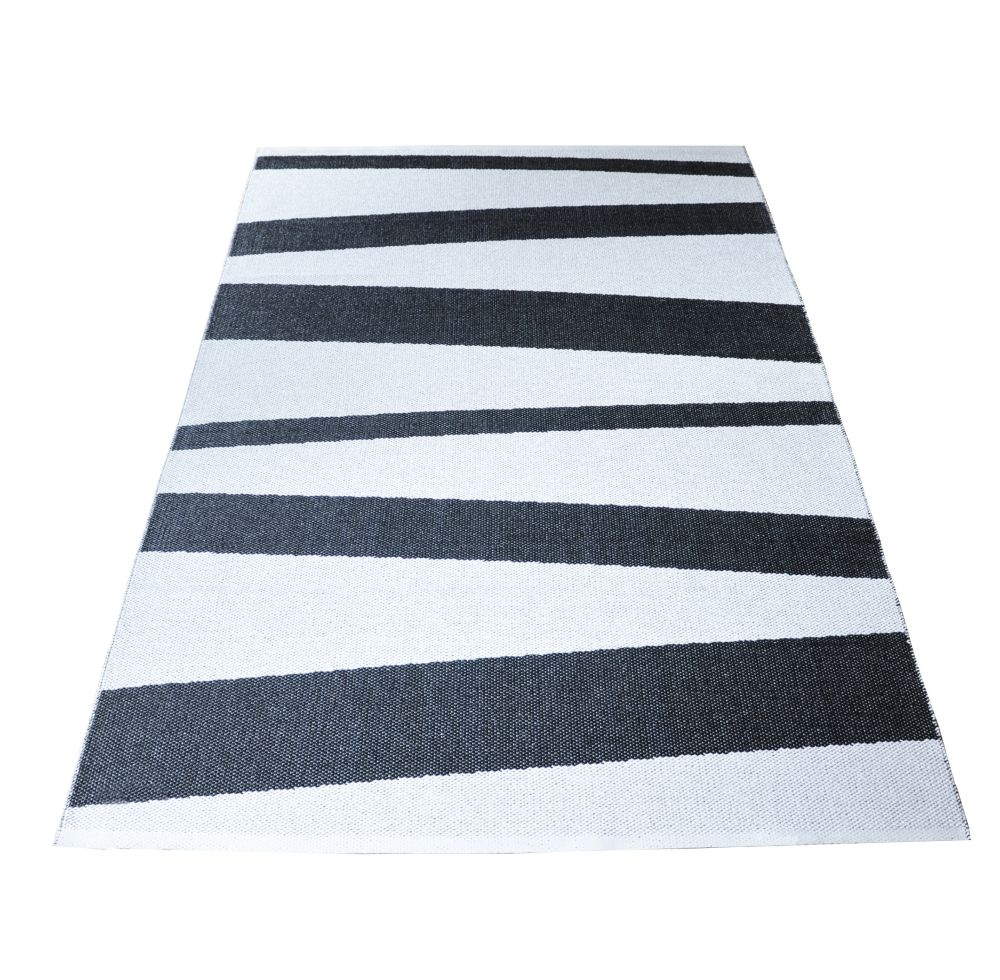https://res.cloudinary.com/clippings/image/upload/t_big/dpr_auto,f_auto,w_auto/v1/products/are-striped-rug-sofie-sjostrom-clippings-1179351.jpg