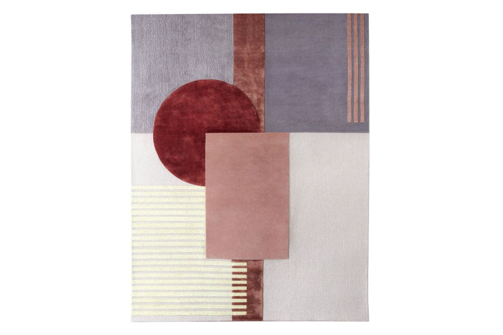 https://res.cloudinary.com/clippings/image/upload/t_big/dpr_auto,f_auto,w_auto/v1/products/around-colours-rectangular-rug-pink-wiener-gtv-design-paola-pastorini-clippings-11530847.jpg