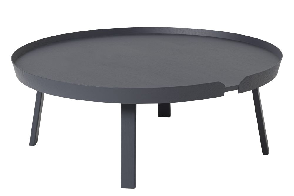 https://res.cloudinary.com/clippings/image/upload/t_big/dpr_auto,f_auto,w_auto/v1/products/around-extra-large-coffee-table-anthracite-muuto-thomas-bentzen-clippings-11532227.jpg