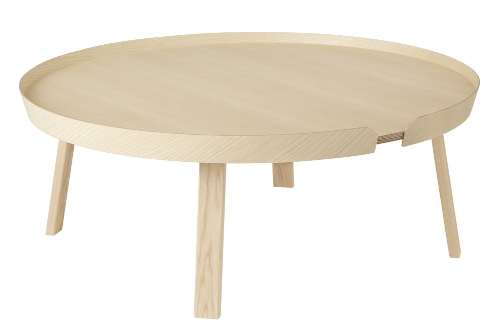 https://res.cloudinary.com/clippings/image/upload/t_big/dpr_auto,f_auto,w_auto/v1/products/around-extra-large-coffee-table-ash-muuto-thomas-bentzen-clippings-11532223.jpg