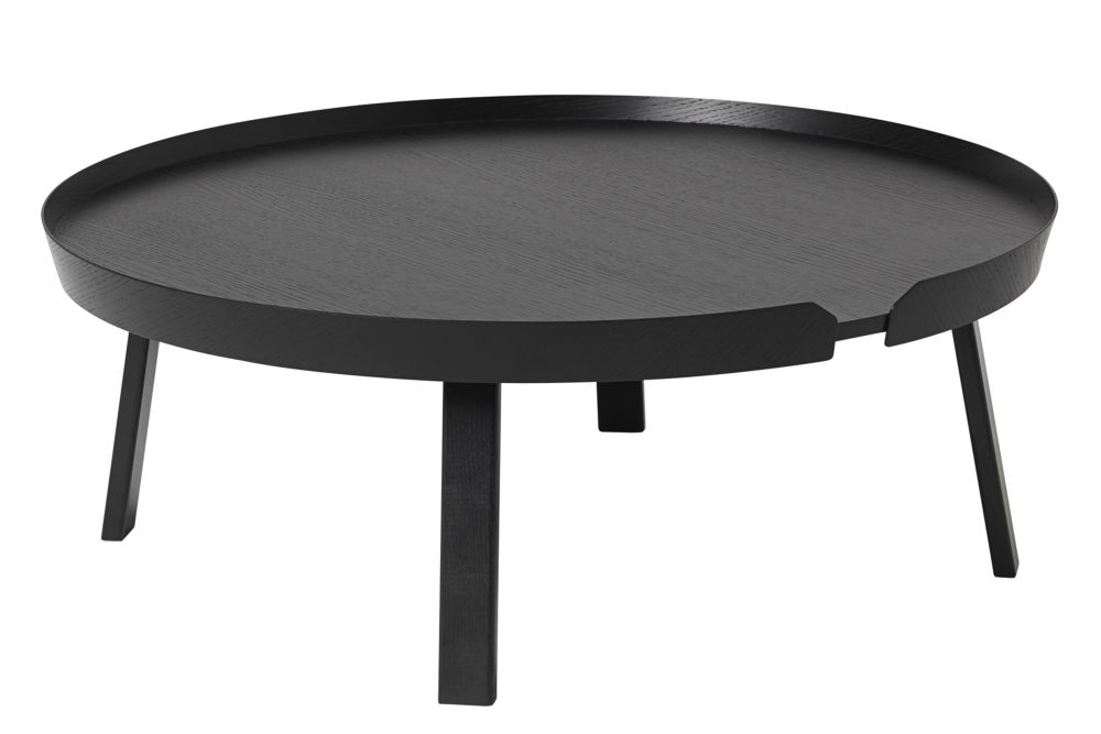 https://res.cloudinary.com/clippings/image/upload/t_big/dpr_auto,f_auto,w_auto/v1/products/around-extra-large-coffee-table-black-muuto-thomas-bentzen-clippings-11532225.jpg