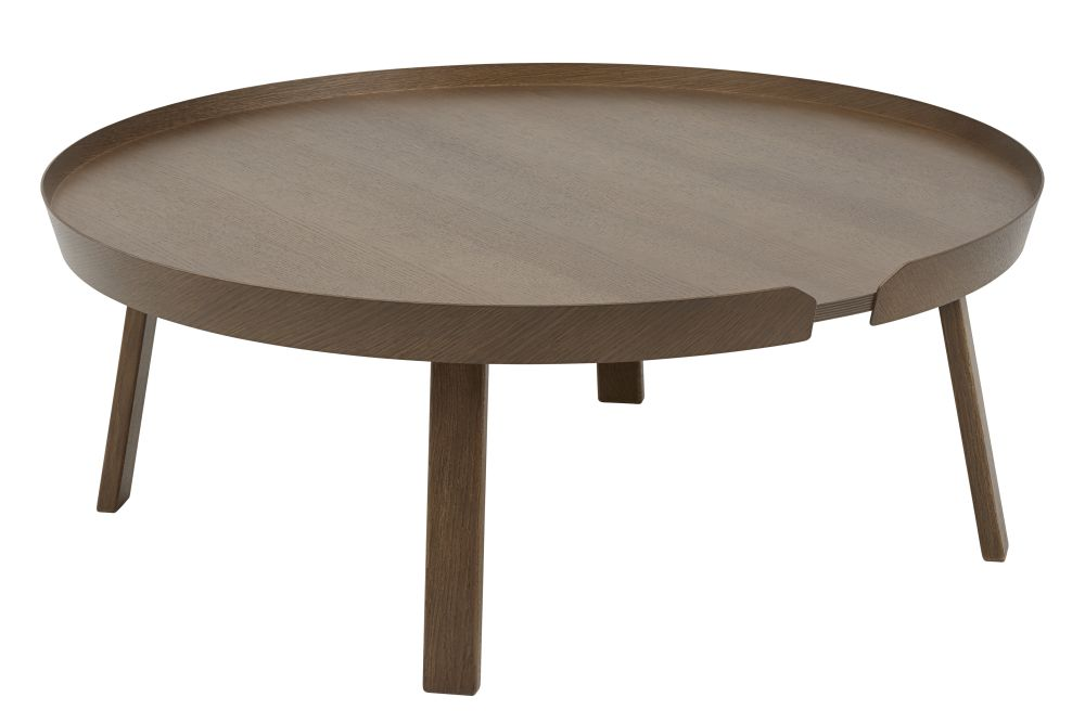 https://res.cloudinary.com/clippings/image/upload/t_big/dpr_auto,f_auto,w_auto/v1/products/around-extra-large-coffee-table-dark-stained-brown-muuto-thomas-bentzen-clippings-11529499.jpg