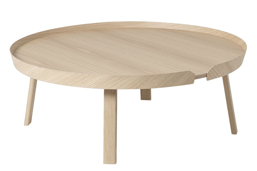 https://res.cloudinary.com/clippings/image/upload/t_big/dpr_auto,f_auto,w_auto/v1/products/around-extra-large-coffee-table-oak-muuto-thomas-bentzen-clippings-11532224.jpg