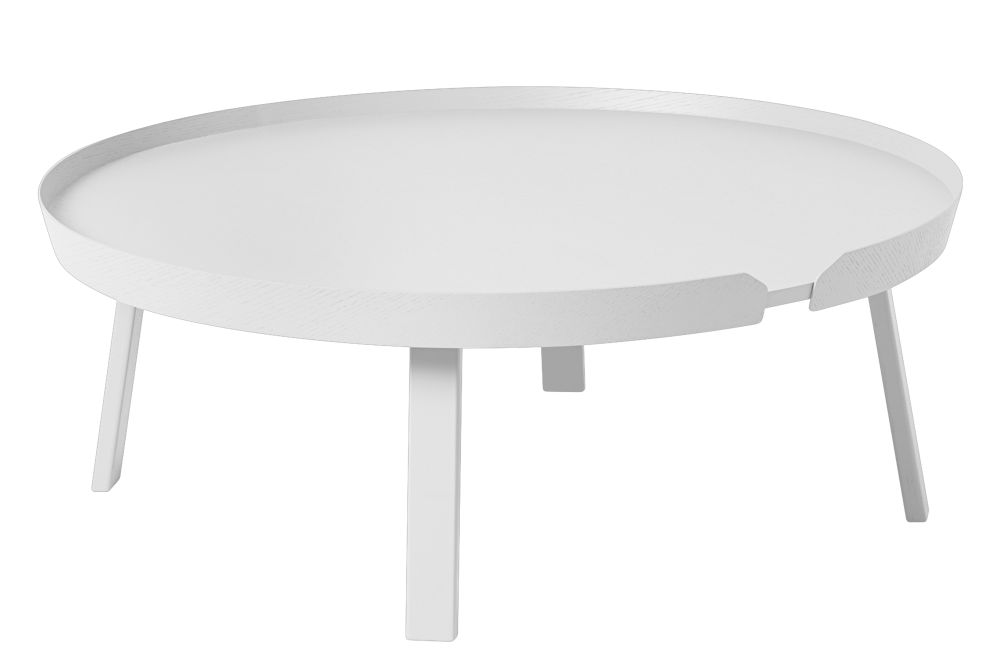 https://res.cloudinary.com/clippings/image/upload/t_big/dpr_auto,f_auto,w_auto/v1/products/around-extra-large-coffee-table-white-muuto-thomas-bentzen-clippings-11532229.jpg