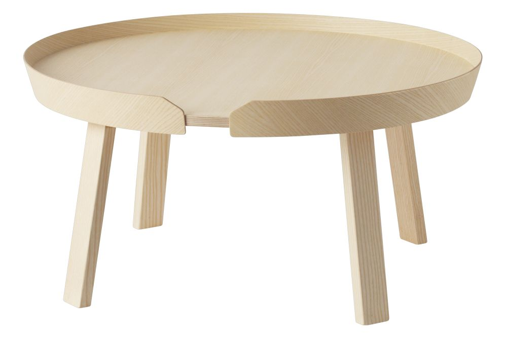 https://res.cloudinary.com/clippings/image/upload/t_big/dpr_auto,f_auto,w_auto/v1/products/around-large-coffee-table-ash-muuto-thomas-bentzen-clippings-11532216.jpg