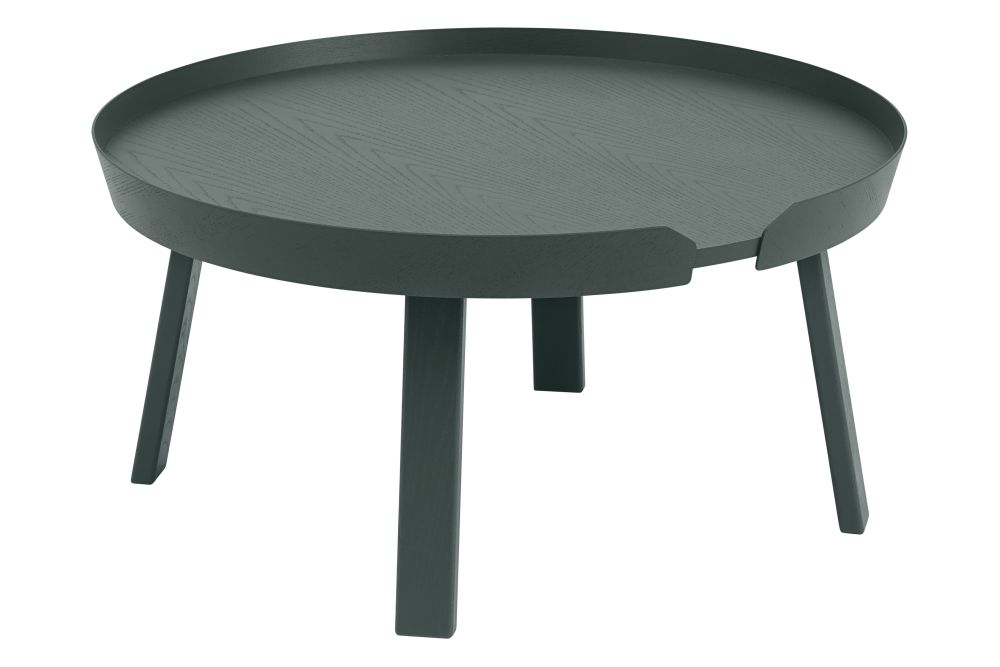 https://res.cloudinary.com/clippings/image/upload/t_big/dpr_auto,f_auto,w_auto/v1/products/around-large-coffee-table-dark-green-muuto-thomas-bentzen-clippings-11529496.jpg