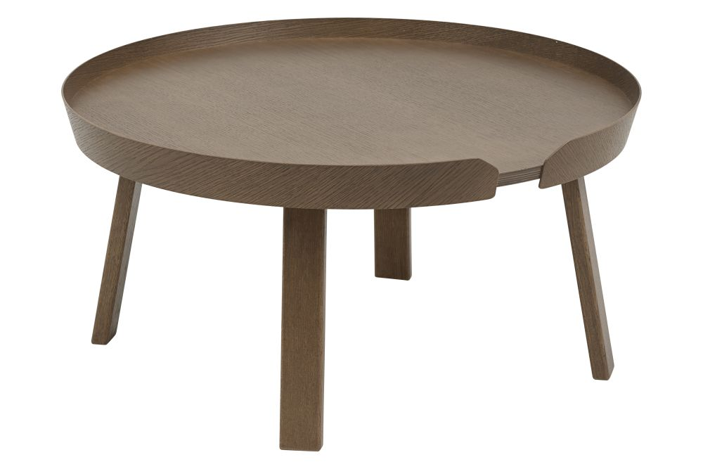 https://res.cloudinary.com/clippings/image/upload/t_big/dpr_auto,f_auto,w_auto/v1/products/around-large-coffee-table-dark-stained-brown-muuto-thomas-bentzen-clippings-11529497.jpg