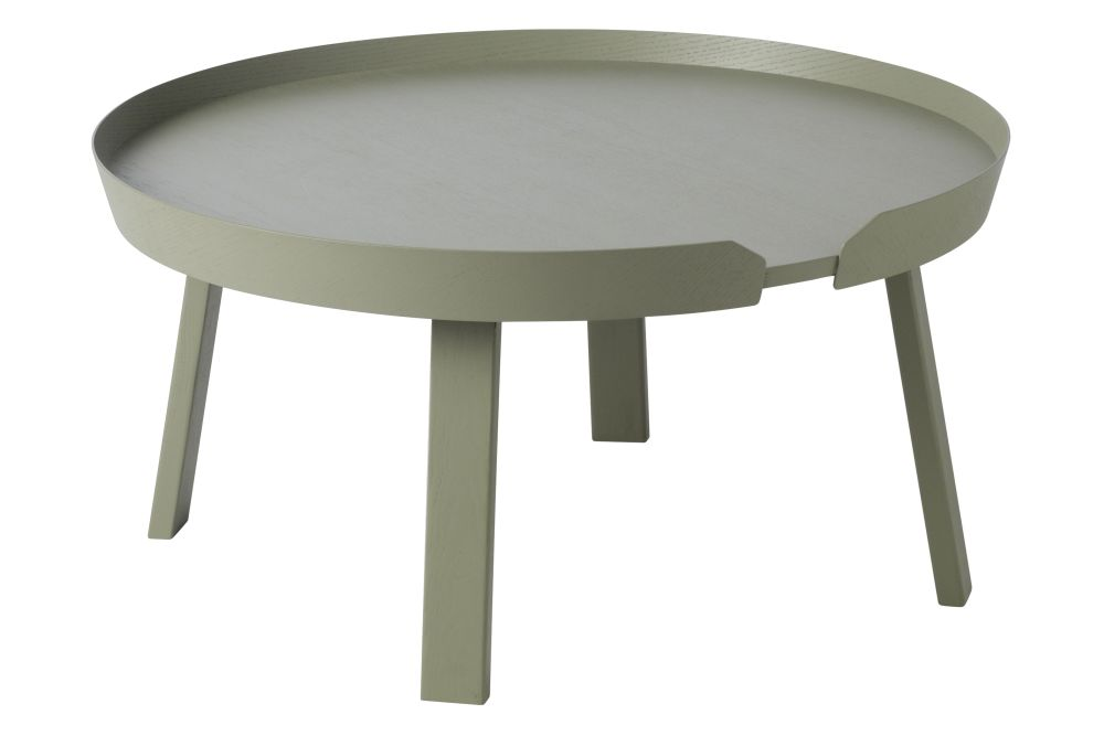 https://res.cloudinary.com/clippings/image/upload/t_big/dpr_auto,f_auto,w_auto/v1/products/around-large-coffee-table-dusty-green-muuto-thomas-bentzen-clippings-11532221.jpg